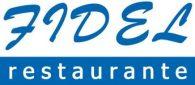 restaurante fidel sanxenxo